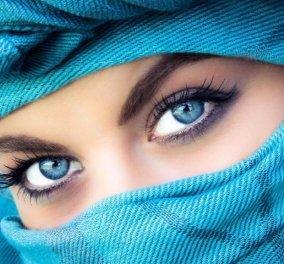 Αφγανιστάν: Αποκεφάλισαν νεαρή γυναίκα επειδή πηγε για ψώνια στην πόλη χωρίς τον άνδρα της - Κυρίως Φωτογραφία - Gallery - Video