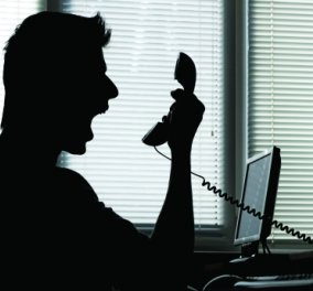 Πρόστιμα σε 2 τράπεζες για παράνομη μεταβίβαση δεδομένων σε εισπρακτικές εταιρείες - Ποιοι δανειολήπτες δικαιούνται αποζημίωση 5.870 ευρώ - Κυρίως Φωτογραφία - Gallery - Video