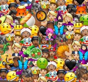 ios emoji 10.2
