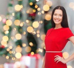 Μήπως θα μείνεις στην πρωτεύουσα για τις γιορτές; 10+1 σούπερ λόγοι για να περάσεις αυτά τα Χριστούγεννα στην Αθήνα - Κυρίως Φωτογραφία - Gallery - Video