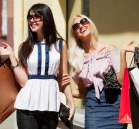 Πώς θα λειτουργούν τα εμπορικά καταστήματα τις Κυριακές: Τι διευκρινίζει η γενική γραμματεία Εμπορίου  - Κυρίως Φωτογραφία - Gallery - Video