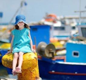 Good news από Thomas Cook: Επιπλέον 30.000 θέσεις από Γερμανία προς 4 ελληνικά νησιά για το καλοκαίρι - Κυρίως Φωτογραφία - Gallery - Video