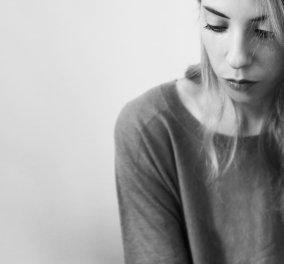 Top Woman η Ιωάννα Σουφλιά: στη λίστα με τους πιο σημαντικούς σχεδιαστές κοσμημάτων για το 2017! - Κυρίως Φωτογραφία - Gallery - Video