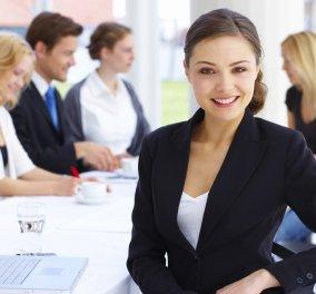 Ψάχνετε για καριέρα στο εξωτερικό; Αυτές είναι οι καλύτερες χώρες για να δουλέψετε σύμφωνα με την HSBC - Κυρίως Φωτογραφία - Gallery - Video