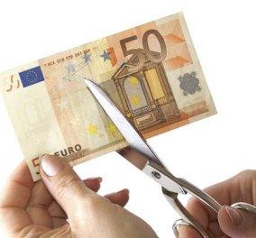 """Στην Κρήτη """" ιστορικό"""" κούρεμα χρέους 55% σε δανειολήπτη με την βοήθεια της Ένωσης καταναλωτών - Κυρίως Φωτογραφία - Gallery - Video"""