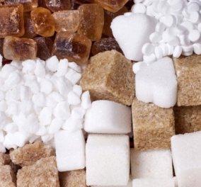 Good news: Η Nestlé θα αφαιρέσει 18.000 τόνους ζάχαρης από τα δημοφιλή προϊόντα της   - Κυρίως Φωτογραφία - Gallery - Video