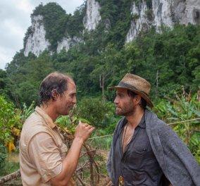 Οι ταινίες της εβδομάδας: Gold με τον Μάθιου Μακόναχι ή Rings 3- Δείτε τα φίλμ που κάνουν πρεμιέρα - Κυρίως Φωτογραφία - Gallery - Video