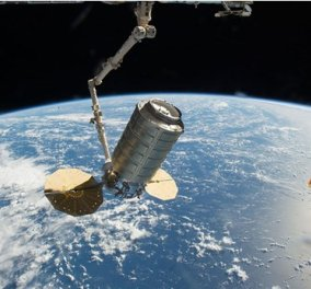 Made in Greece: Ο δορυφόρος DUTH-Sat του Πολυτεχνείου Ξάνθης εκτοξεύεται αύριο! - Κυρίως Φωτογραφία - Gallery - Video