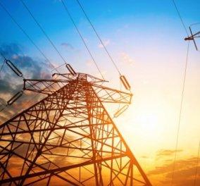 Good News: : 1,3 δισ. ευρώ σε μεγάλα έργα υποδομών και περιβάλλοντος στην Ελλάδα - Κυρίως Φωτογραφία - Gallery - Video