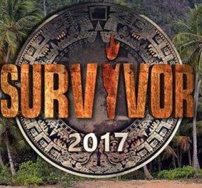 Survivor: πρωτοφανή νούμερα τηλεθέασης - «Χτύπησε» μέχρι και 74% - χαρές στο κανάλι του Φαλήρου - Κυρίως Φωτογραφία - Gallery - Video