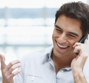 COSMOTE WiFi Calling: Σήμα και στα πιο δύσκολα σημεία με συνδυασμό 4G και WiFi   - Κυρίως Φωτογραφία - Gallery - Video