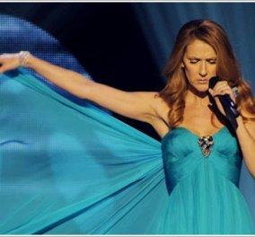 Σελίν Ντιόν : Το φωτό άλμπουμ μιας μεγάλης τραγουδίστριας που αγάπησε τον μάνατζερ της στα 14 & έμεινε πιστή ως το τέλος  - Κυρίως Φωτογραφία - Gallery - Video