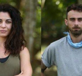 Survivor: Η ανακοίνωση του ΣΚΑΪ για τον τραυματισμό σε τροχαίο της Ε. Κολιδά και του Μ. Ιωαννίδη - Κυρίως Φωτογραφία - Gallery - Video