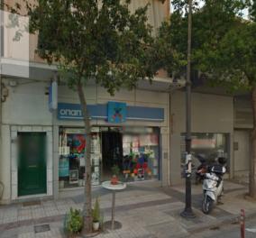 """Μοσχάτο - Έγκλημα Παραολυμπιονίκη: """"Με απείλησε με το όπλο του, ο πρώην σύζυγος της φίλης μου, τον αφόπλισα, & πυροβόλησα 5 φορές""""   - Κυρίως Φωτογραφία - Gallery - Video"""