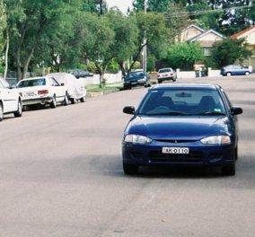 Άρτα- τραγικό δυστύχημα: Ο οδηγός έπαθε ανακοπή, το ΙΧ εισέβαλε σε αυλή σπιτιού - Κυρίως Φωτογραφία - Gallery - Video
