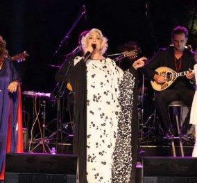 Good news: Μαρινέλλα- Βιτάλη- Γλυκερία μαζί σε καλοκαιρινή περιοδεία - Κυρίως Φωτογραφία - Gallery - Video