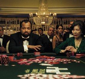 Νικητής βγήκε υπολογιστής τεχνητής νοημοσύνης: Έπαιξε πόκερ με χαρτοπαίχτες & κέρδισε 290.000 δολάρια! - Κυρίως Φωτογραφία - Gallery - Video