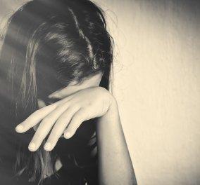 14χρονοι βίασαν 15χρονη σε live μετάδοση στο Facebook: Το κορίτσι μπήκε στο νοσοκομείο - Κυρίως Φωτογραφία - Gallery - Video
