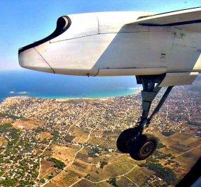 2009-2014: 20.000 Ελληνόπουλα μορφωμένα πήραν την άγουσα για το εξωτερικό - 10πλάσιο ποσοστό σε σχέση με το 2000 - Κυρίως Φωτογραφία - Gallery - Video