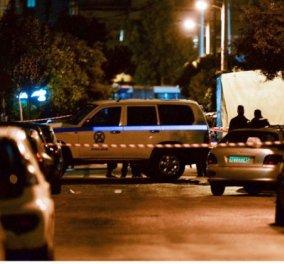 Έρωτας για την ίδια κοπέλα όπλισε το χέρι του δράστη που πυροβόλησε τον 26χρονο γιο του γιατρού; Τι συνέβη; - Κυρίως Φωτογραφία - Gallery - Video