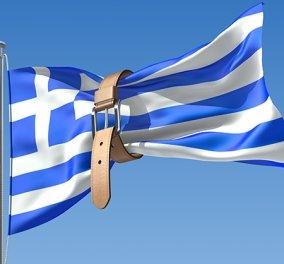 «Η Ελλάδα χρειάζεται κούρεμα χρέους όπως το 1953 η Γερμανία»: Ποιος καλός άνθρωπος το λέει; - Κυρίως Φωτογραφία - Gallery - Video