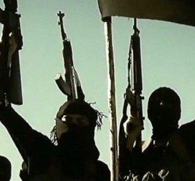 Ιράκ: Τζιχαντιστές εξαπολύουν επίθεση στην πόλη Τικρίτ σκορπίζοντας τον θάνατο - Στους 31 οι νεκροί - Κυρίως Φωτογραφία - Gallery - Video