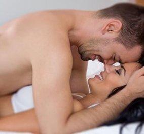 Κάποτε κατέβαζαν την εφαρμογή Tinder για να γνωρίσουν κάποιον για εφήμερο sex – Την θέση του τώρα παίρνει το CasualX - Κυρίως Φωτογραφία - Gallery - Video