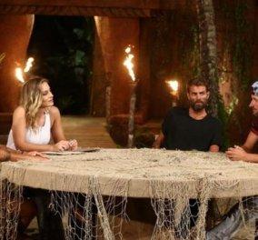 Survivor: Το «έλα να δεις»- Χαμός στη νέα εκπομπή με την Ελεονώρα Μελέτη σε πρώτο ρόλο -Βίντεο - Κυρίως Φωτογραφία - Gallery - Video