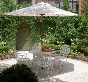 30 ιδέες για ονειρεμένους και ανθισμένους κήπους! - Κυρίως Φωτογραφία - Gallery - Video