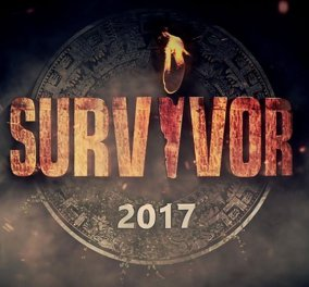 Survivor: Από τον εξωτικό Άγιο Δομίνικο στη...μαγευτική Ρόδο! - Κυρίως Φωτογραφία - Gallery - Video