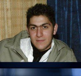 Τραγικό τέλος στο θρίλερ με τον αγνοούμενο επί 8 χρόνια Αλέξανδρο: Είχε πεθάνει από το 2009 - Κυρίως Φωτογραφία - Gallery - Video