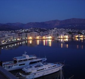 32χρονη ιδιοκτήτρια περιπτέρου στη Χίο κατηγορείται ότι πουλούσε τσιγάρα με χασίς σε πρόσφυγες  - Κυρίως Φωτογραφία - Gallery - Video