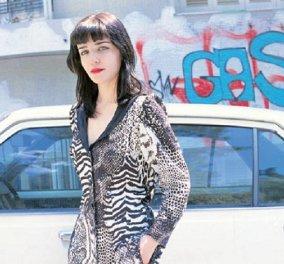 Το τηλεφώνημα της Μαίρης Τσώνης στο ΕΚΑΒ: «Δεν είμαι καλά, ελάτε να με πάρετε» - Κυρίως Φωτογραφία - Gallery - Video