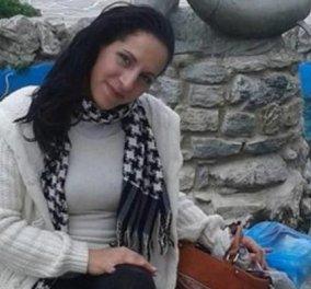 Τι λέει η αδερφή της 28χρονης αγνοούμενης από το Μενίδι που επέστρεψε χτες σπίτι της - Κυρίως Φωτογραφία - Gallery - Video