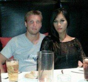 Πόσο πιο φρικιαστικό: Ο σεφ σκότωσε την τρανσέξουαλ μνηστή του, τη μαγείρεψε & αυτοκτόνησε - Κυρίως Φωτογραφία - Gallery - Video