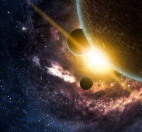 Μάιος: Δες τις όψεις των πλανητών του μήνα και προγραμμάτισε αναλόγως τις κινήσεις σου! - Κυρίως Φωτογραφία - Gallery - Video