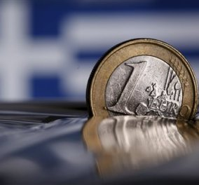 Βρυξέλλες: «Δεν θα υπάρξει κανένα δράμα για την Ελλάδα αυτό το καλοκαίρι. Η δόση θα εκταμιευθεί εγκαίρως»  - Κυρίως Φωτογραφία - Gallery - Video
