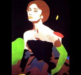 Δεν το χάνετε: Έκθεση του Χάρη Λάμπερτ στο πλαίσιο του αφιερώματος Σύχρονη Ελληνική Τέχνη- 15 Ιουνίου - Κυρίως Φωτογραφία - Gallery - Video