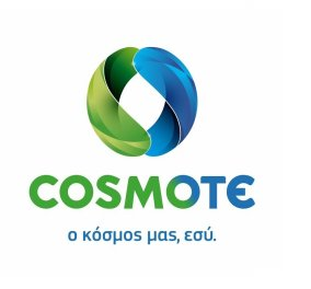 Η COSMOTE διευκολύνει την επικοινωνία των κατοίκων στην Λέσβο - Κυρίως Φωτογραφία - Gallery - Video
