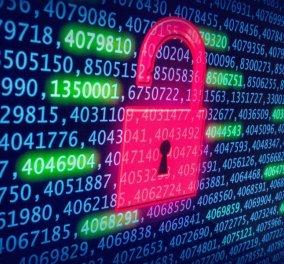 Νέα παγκόσμια κυβερνοεπίθεση χάκερς - Στο επίκεντρο Ρωσία, Ουκρανία, Ασία, Γερμανία, Γαλλία, Ολλανδία,Βρετανία - Κυρίως Φωτογραφία - Gallery - Video