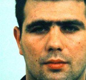"""Τον """"δράκο των ασανσέρ"""" δείχνει ως δολοφόνο του νεαρού στο Λυκαβυττό μετά από 20 χρόνια- Συγκλονιστικές αποκαλύψεις - Κυρίως Φωτογραφία - Gallery - Video"""