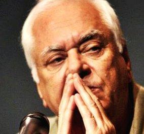 Καρτερός στην Αυγή: Θα βρεθεί μια λύση για την Ελλάδα που θα βολεύει  όλους, αλλά δεν θα ικανοποιεί κανέναν - Κυρίως Φωτογραφία - Gallery - Video