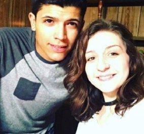 Έγκυος 19χρονη σκότωσε τον σύντροφό της για να αυξήσουν τα views στο Youtube - Το τραγικό story  - Κυρίως Φωτογραφία - Gallery - Video