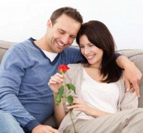 Θάνος Ασκητής: Άντρες, μια καλή σύζυγος μπορεί να σας σώσει τη ζωή... Να γιατί! - Κυρίως Φωτογραφία - Gallery - Video