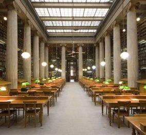 Good news- Καλοκαιρινή Εκστρατεία Ανάγνωσης και Δημιουργικότητας στις Βιβλιοθήκες του δήμου Αθηναίων - Κυρίως Φωτογραφία - Gallery - Video