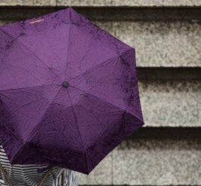 Πότε υποχωρεί η κακοκαιρία - Αναλυτική πρόγνωση του καιρού - Κυρίως Φωτογραφία - Gallery - Video