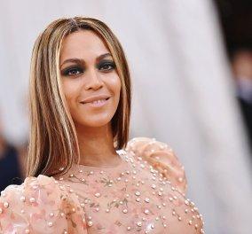 Topwoman η Beyoncé- Ενώνει τις δυνάμεις της με την UNICEF για την εξασφάλιση καθαρού νερού στα παιδιά του Μπουρουντί - Κυρίως Φωτογραφία - Gallery - Video