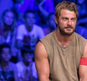 Το μακρύ καλοκαίρι του Survivor: Ο Ντάνος ετοιμάζει βαλίτσες για Αμερική Κύπρο Τουρκία - Βραβεύσεις & τηλεοπτικά σχεδία  - Κυρίως Φωτογραφία - Gallery - Video