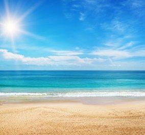 Καιρός: Άνοδος θερμοκρασίας - Αναλυτική πρόγνωση για σήμερα - Κυρίως Φωτογραφία - Gallery - Video
