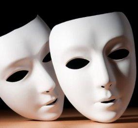 Good news: Η ΥΠΠΟ Λυδία Κονιόρδου επιχορηγεί 80 θέατρα - Όλη η ανακοίνωση  - Κυρίως Φωτογραφία - Gallery - Video